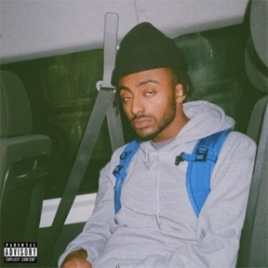Instrumental: Aminé - Reel It In (Produced By LDG Beats & Tee-WaTT)
